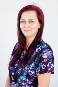 Izabela Nowak
